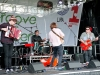 groove_on_the_green_photography_liverpool_15.jpeg