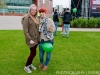 groove_on_the_green_photography_liverpool_18.jpeg