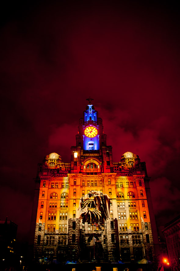 liverpool photographer ant clausen macula spectacular photo