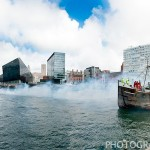 Sea Odyssey in Pictures - Highlights of the Spectacular Weekend in Liverpool