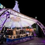 Photos from Liverpool One's amazing kick of to Christmas!