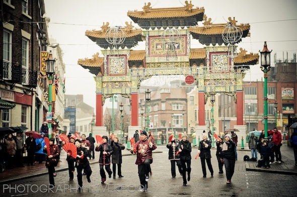 Chinese New_Year_2013_Liverpool_Photography
