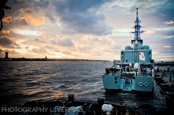 Battle_of_the_Atlantic_Liverpool_Photography_Liverpool-10