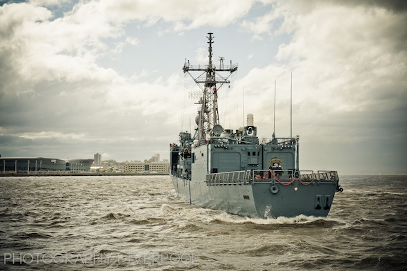 Battle_of_the_Atlantic_Liverpool_Photography_Liverpool-13