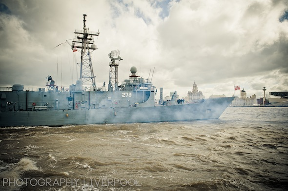 Battle_of_the_Atlantic_Liverpool_Photography_Liverpool-14