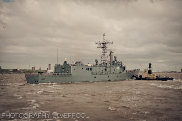 Battle_of_the_Atlantic_Liverpool_Photography_Liverpool-15