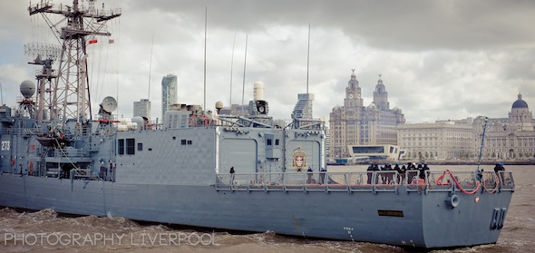 Battle_of_the_Atlantic_Liverpool_Photography_Liverpool-16