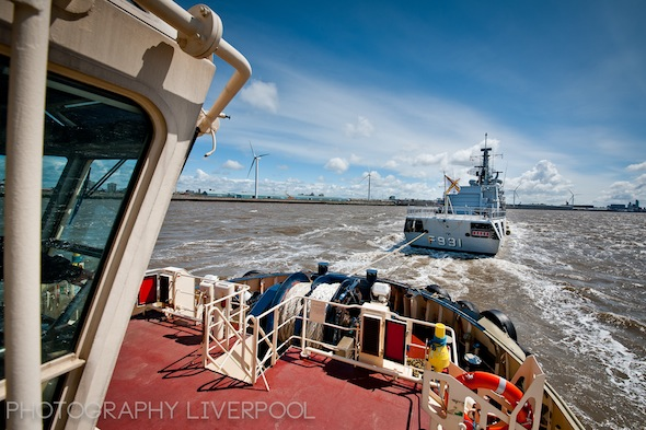 Battle_of_the_Atlantic_Liverpool_Photography_Liverpool-2