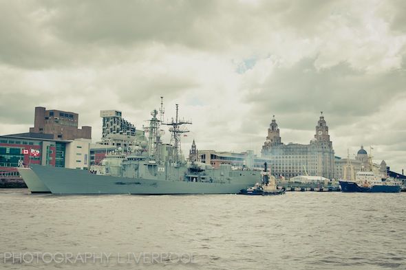 Battle_of_the_Atlantic_Liverpool_Photography_Liverpool-20