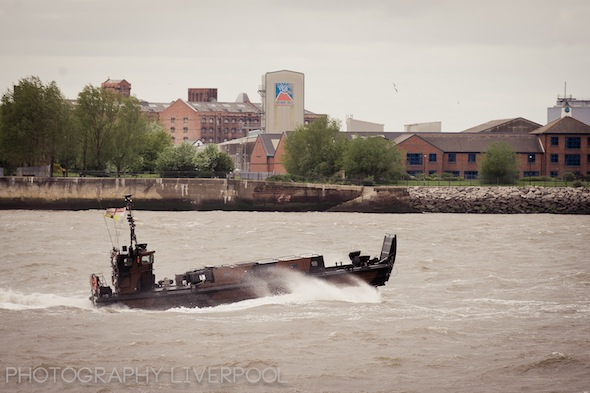 Battle_of_the_Atlantic_Liverpool_Photography_Liverpool-21