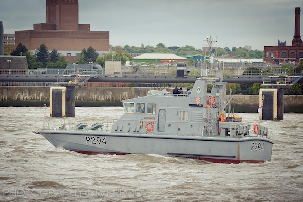 Battle_of_the_Atlantic_Liverpool_Photography_Liverpool-23