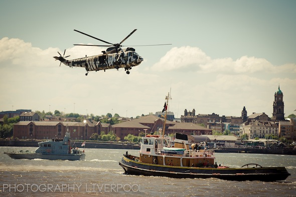 Battle_of_the_Atlantic_Liverpool_Photography_Liverpool-24