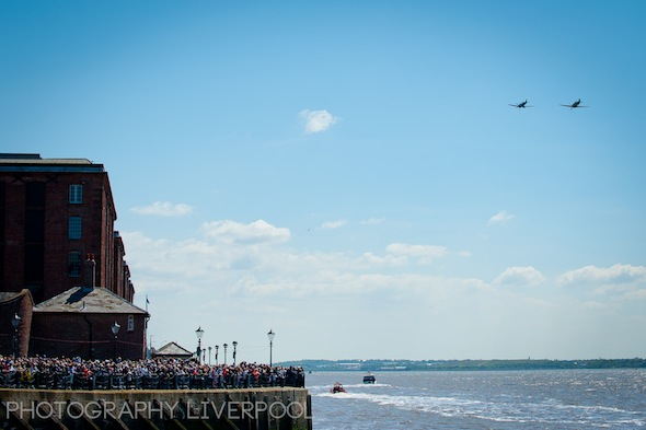Battle_of_the_Atlantic_Liverpool_Photography_Liverpool-27
