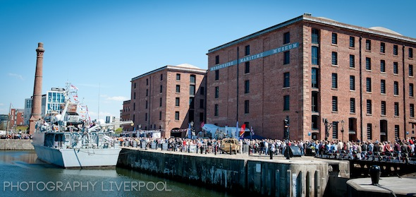 Battle_of_the_Atlantic_Liverpool_Photography_Liverpool-29