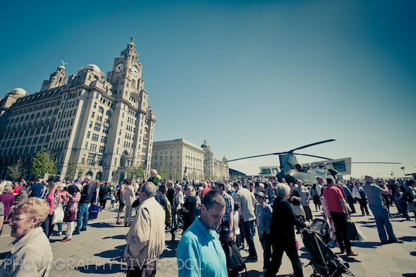 Battle_of_the_Atlantic_Liverpool_Photography_Liverpool-30