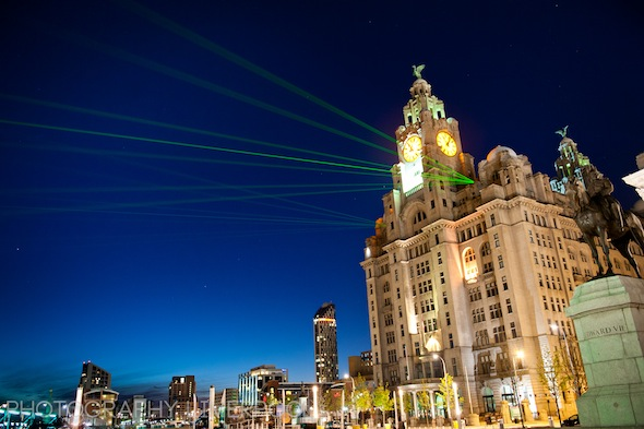 Battle_of_the_Atlantic_Liverpool_Photography_Liverpool-33
