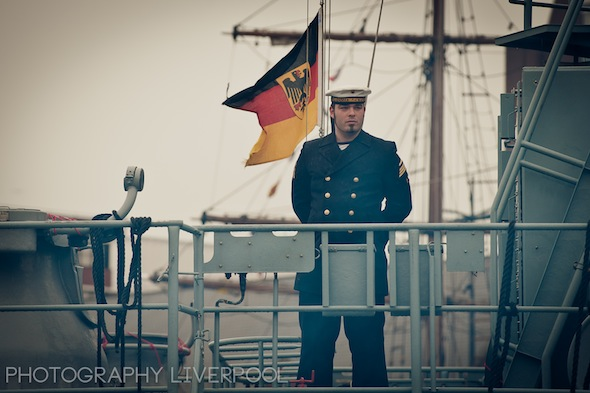 Battle_of_the_Atlantic_Liverpool_Photography_Liverpool-42