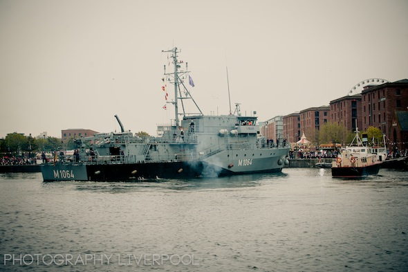 Battle_of_the_Atlantic_Liverpool_Photography_Liverpool-43