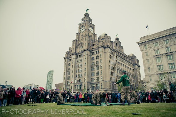 Battle_of_the_Atlantic_Liverpool_Photography_Liverpool-47