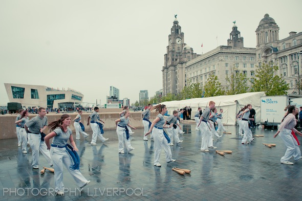 Battle_of_the_Atlantic_Liverpool_Photography_Liverpool-48