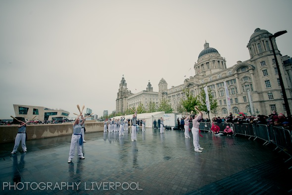 Battle_of_the_Atlantic_Liverpool_Photography_Liverpool-49