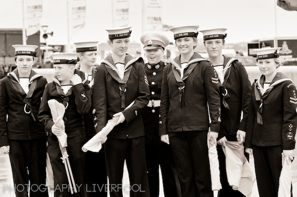Battle_of_the_Atlantic_Liverpool_Photography_Liverpool-50