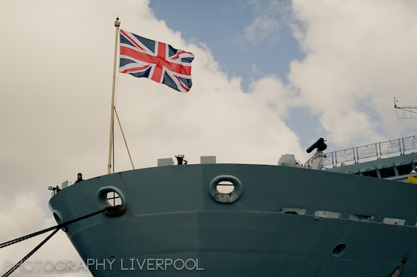 Battle_of_the_Atlantic_Liverpool_Photography_Liverpool-6