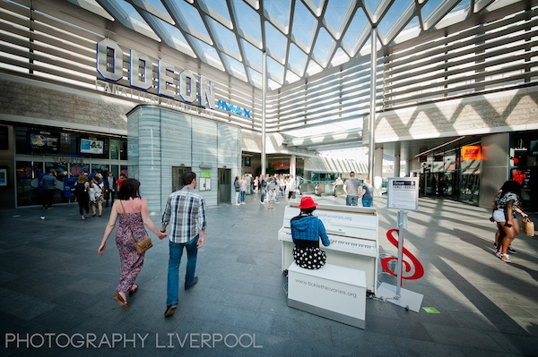 Tickle_the_Ivories_Liverpool_One_Photography_Liverpool-10