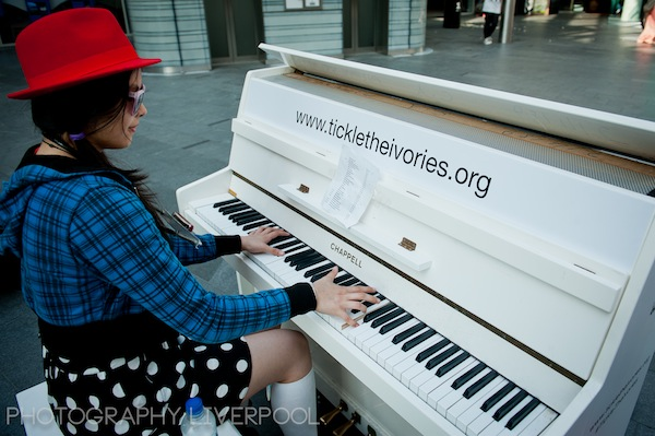 Tickle_the_Ivories_Liverpool_One_Photography_Liverpool-13
