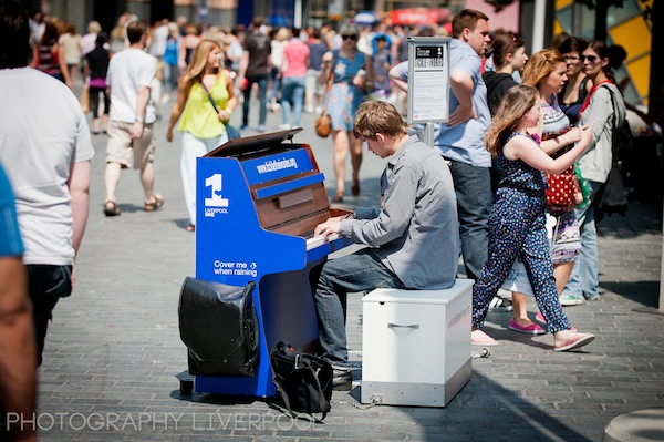 Tickle_the_Ivories_Liverpool_One_Photography_Liverpool-2