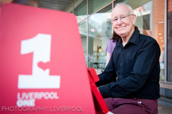 Tickle_the_Ivories_Liverpool_One_Photography_Liverpool-3