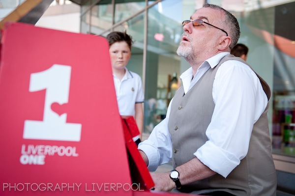 Tickle_the_Ivories_Liverpool_One_Photography_Liverpool-4