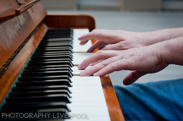 Tickle_the_Ivories_Liverpool_One_Photography_Liverpool-6
