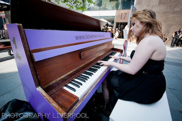 Tickle_the_Ivories_Liverpool_One_Photography_Liverpool-7