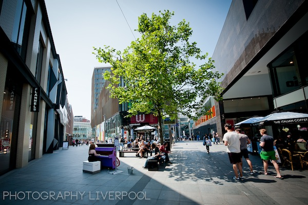 Tickle_the_Ivories_Liverpool_One_Photography_Liverpool-8