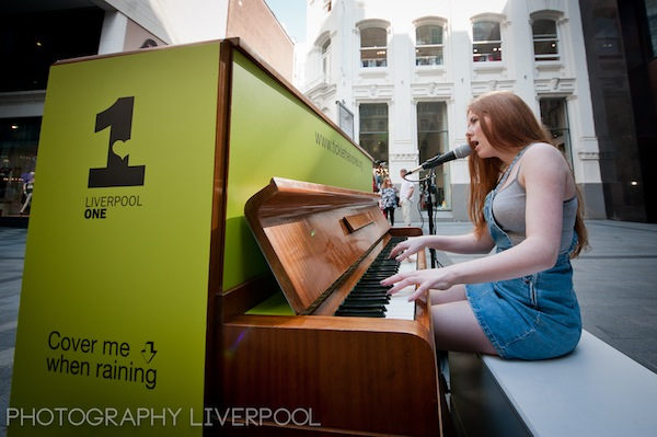 Tickle_the_Ivories_Liverpool_One_Photography_Liverpool-9
