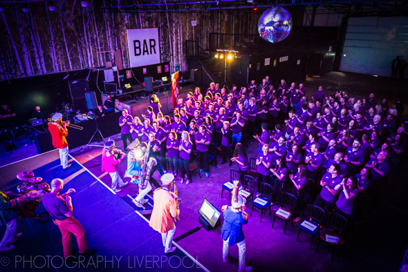 photos from event photography in liverpool and the northwest
